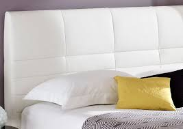 White Headboards King Size Beds by White Headboard King Size Bed Home Design Ideas