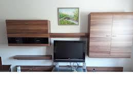 wohnzimmerschrank tv bank wohnwand ebay