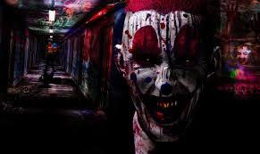 Spirit Halloween Sarasota University by Ghouls Night Out Scaring Up Halloween Fun Around Tampa Tbo Com