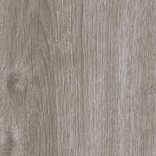 Gray Vinyl Plank Flooring Luury Vyl Grey Bathroom Light