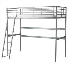 Couch Bunk Bed Ikea by Couch Bunk Bed Ikea Wpzkinfo