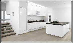 using floor tiles for countertops ceramic tile countertop white