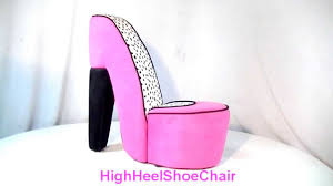 Pink Dalmatian High Heel Shoe Chair Child Size Pink Dalmatian High Heel Shoe Chair Neon 17 Cm Pleaser Adore708flm Platform Pink Stiletto Shoe High Heel Chair Cow Faux Fur Snow Leopard Leather Mid Mules Christian Lboutin 41it Unzip 20ans Patent Red Sole Fashion Peep Toe Pump Sbooties Eu 41 Approx Us 11 Regular M B 62 High Heel Shoe Chair Womens Fuchsia Suede Strappy Ghillie Sandals Jo Mcer Shoes Online Wearing Heels In Imgur Jr Dal On