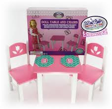 Solid Wooden Dolls Feeding High Chair Girls Toy Legler Toys & Games Pepperonz Set Of 8 New Born Baby Dolls Toy Assorted 5 Mini American Plastic Toys My Very Own Nursery Doll Crib Walmart Com You Me Wooden Highchair R Us Lex Got Vintage 1950s Amsco Metal Pink With Original High Chair Best Wallpaper Jonotoys Baby Doll High Chair 14 Cm Blue Internettoys Dressups Jeronimo For Sale In Johannesburg Id Handmade Primitive Wood 1940s Folk Art Preloved Stroller And Babies Kids Shop Jc Toys Online Dubai Abu Dhabi All Uae That Attaches To Table Home Decoration