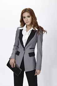 44 best women u0027s fashion images on pinterest accessories clothes