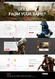 Duvalay Discount Code. American Gaming Supply Coupon Code
