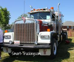 Photo Gallery Of Old Kenworth Trucks: Models 20+ Years | TRUCKS ... 1980 Intertional Flatbed Truck Model 1854 Gallery Eastern Surplus Chevrolet Ck Wikipedia 1950 Arrow Plymouth Truck My Ugly U Rhshareofferco New Chevy Pickup Trucks F2275 Tandem Axle Box For Sale By Arthur A Visual History Of Jeep The Lineage Is Longer Than Dodge Power Wagon Top Car Reviews 2019 20 Bronto 330_crane Trucks Year Mnftr Price R 309 281 Pre About Us Autocar White Road Boss 2 With Live Bottom Box Item G64 C60 Dump Ae9148 Sold July 31