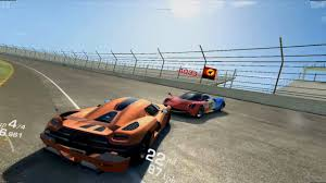 Car Crash Games » Car Wallpaper Destructo Trucks Vineng Llc Diepio Unblocked Games And Roms Truck Best 2018 A Game Play Review Getaway Is One Big Wreck Nfs Payback Cars Unlocker Savegame 20 Youtube Angry Snakes Hacked Unblocked Games 500 Zombsroyaleio Truckdomeus