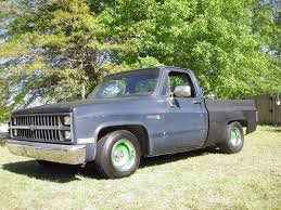 85 Chevy C10 Build Thread Top 5 Vehicles To Build Your Offroad Dream Rig Bds Sema 2015 Chevy Hd Lvadosierracom Moinkalthors 2013 Chevrolet Silverado 1500 2017 Ltz Z71 62 Build Thread Page 2 Truck My 1995 Buildpic Thread Forum Gm Project 51 Pickup Welcome The Baddest Blog On Block 85 C10 Low Fast Famous Hot Wheels Yeah Klejeune76 Sure Has His Cwlorado Ultimate Adventure Plans How All Girls Garage Host Bogi Lateiner Brought 90 Women Together