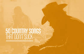 50 Country Songs That Don't Suck | Complex The 16 Craziest And Coolest Custom Trucks Of The 2017 Sema Show Greatest Truck Driver Hits Full Album 1978 Youtube One Piece At A Time Encyclopedia Wikia Fandom Powered By 45 Best Country Wedding Songs For Your First Dance A 50 From Last 20 Years Music Most Unartful Brocountry Songs We Could Find Houston Chronicle Quotes About Music 47 Quotes To Honor Dad On Fathers Day Sounds Like Thing About In Lyrics 052014 Part 2 Overthking It How Write Song Duck Sauce Everything In Todays Women Are Often Portrayed As Sexual