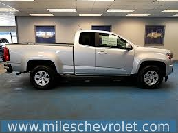 Gasoline Chevrolet Colorado Extended Cab Work Truck For Sale ▷ Used ... Used 2013 Chevrolet Silverado 1500 Ls For Sale Butte Mt 2015 Lt Rwd Truck In Savannah 2000 Chevy 2500 4x4 Used Cars Trucks For Sale In Lakeview Explorer Vehicles For Caps Saint Clair Shores Mi 2004 Extended Cab Gainesville Fl 2007 Gmc Sierra Extended Cab Not Specified What Ever Happened To The Affordable Pickup Feature Car 2011 Ford F250 Xl Extended Cab Lift Gate At West Chester Grayson 378 Heavy Spec Dogface Equipment Sales