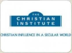 В Лондоне наконец заметили дискриминацию христиан