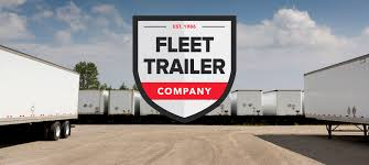 Home - Truck And Trailer Rental & Leasing Company | Fleet Trailer, LLC. 5th Wheel Truck Rental Fifth Hitch Asheville Auto Transport Uhaul Sunday Youtube Home Stykemain Trucks Inc The Move Peter V Marks Inrstate Truck Center Sckton Turlock Ca Intertional Three Tonne Pantec Vehicles Trailers Toolmates Hire Atr Inrstate Murrells Bundaberg Out Of State Moving Best Image Kusaboshicom Paclease Commercial In Reno Nv Peterbilttpe Transportation Heavy Rentals