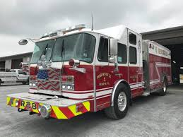 100 Fire Truck Parts EONE S Archives Line Equipment