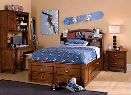 Raymour And Flanigan Furniture Dressers by Anderson Transitional Kids Bedroom Collection Design Tips