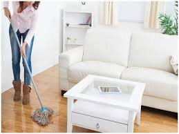 9 best pics of what is the best way to clean tile floors 58595