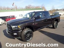 2017 Used Ram 3500 Big Horn Blackout Edition At Country Auto Group ... 2018 Used Gmc Sierra 2500hd Slt Z71 At Watts Automotive Serving Salt Lifted Trucks For Sale In Louisiana Cars Dons Group What Ever Happened To The Affordable Pickup Truck Feature Car 10 Best Diesel And Cars Power Magazine Northwest 2016 Ram 3500 Overview Cargurus Chevrolet Silverado Ford F350 Which 1ton Won 2013 Denali Dully Full Of Power Class Norcal Motor Company Auburn Sacramento John Man Clean 2nd Gen Dodge Cummins 2005
