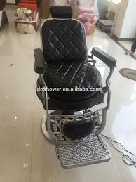 Craigslist Barber Chairs Antique mingyi barber beauty chair mingyi barber beauty chair suppliers