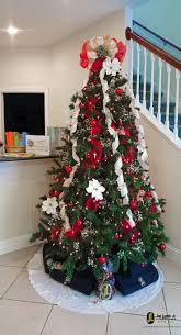 Mona Shores Singing Christmas Tree 2017 by 46 Best Obx Seasonal Favorites Images On Pinterest Lamb Good