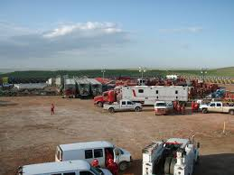 Halliburton Adds MiX Telematics To Vehicles | Construction Equipment Pics Cvs Being Imported Into India Through Seaports Teambhp Halliburton Rolls In Smulation Crew At Strike Gas Well Business News Aaron Williamson Product Manager Global Cementing Psl Halliburton Trucks Google Search Energy Services Solutions Brochure Mplate Doj Continues Giving Trouble Over Baker Hughes Deal 2196 Truck Stop Invaded By Youtube Halliburtons Fleet Gains 100 Pickups That Can Run On Natural Top 10 Private Fleets The Us And World Loadtrek Jeronimo08s Most Recent Flickr Photos Picssr Fracking Surges As Drillers Bring Production
