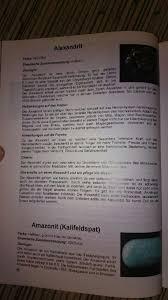 lexikon der heilsteine düfte und kräuter