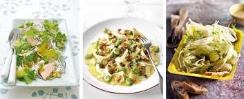 comment cuisiner fenouil comment cuisiner le fenouil 4 méthode de cuisson régal