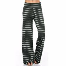 popular high waisted tracksuit pants buy cheap high waisted