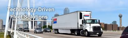 100 Truck Rental Ri Home PLM Trailer And Leasing