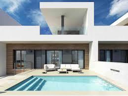 100 Townhouse Design Plans Modern House Modern Luxury Modern