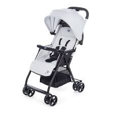 Bugaboo Donkey² The Multi Purpose Pushchair Baby Dolls Ulmerton
