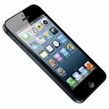 Apple iPhone 5 for Verizon Wireless Unlocked Global Ready Used