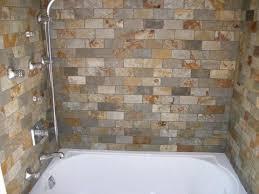 20 best shower tile ideas images on bathrooms