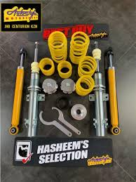 FK Coil Over Kits Available, Lowering Springs, Shocks Etc. Drop Your ... 36 Lowering Kit Coils With Drop Shocks For Chevy C10 Gmc C15 B12 Series Pro Buff Truck Outfitters Belltech And Stylin Trucks Partner For Exclusive Limited Offer On Reboot Trick60 1960 Classic Customs Losthopes 1966 C10 Low Buck Build Page 3 The Hamb 19992018 Shock Extender 69 0611 Gm Silverado Dumped Driveable Truckin Tech Lowered Truck Shocks 620 Ratsun Forums 2018 Ford F150 Lariat Supercrew By Airdesign Maxtrac Suspension 2 Bilstein Mustang Strut Prokit Spring Cheapskate Budget Build S10 Update The Truck Is Lowered We