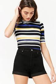 canap駸 en soldes shop forever 21 for the trends and the best deals forever21