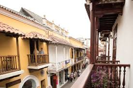 The 10 Best Villas in Cartagena Colombia