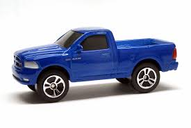 2011 Dodge Ram 1500 | Maisto Diecast Wiki | FANDOM Powered By Wikia