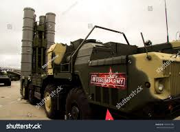 International Military Technical Forum August 25 2017 Stock Photo ... Kadamovskiy Traing Ground Rostov Region Russia August 2017 1980 Ih Scout Ii Raffle Ih8mud Forum Moscow 23rd Aug A Vepr Next Offroad Pickup Intertional Binder 4x4 1969 Builds And Project Cars Forum Released 9400i With Century 9055 Old Trucks Hcvc Vintage Truck Club 1953 Harvester Hot Rod The Hamb Intertional F2674 Logging Truck On The Workbench Big Rigs Budapest To Host V4 Road Haulage Business