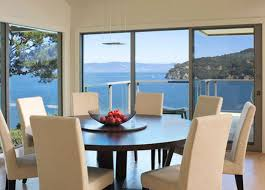 Round Dining Room Sets For 8 by Dining Room 6 Person Round Table Amazing Round Dining Room Sets