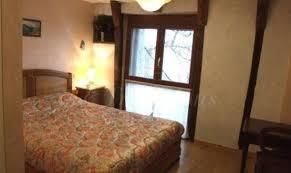 chambres d hotes laguiole aveyron air aubrac chambre d hote laguiole arrondissement de rodez 122