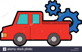 Delivery Truck With Gears Stock Vector Art & Illustration, Vector ... Delivery Truck Gears Sign Simple Icon Stock Vector Hd Royalty Free Nissan Still Wants Next Titan From Chrysler Peterbilt 389 Jammin Skin Mod American Simulator Mod Uhaul About Tramissions Showcases Trucks Trailers Cogs And Wheels Inside Engine Image Of Delivery Truck With Gears Art Illustration Ugears Ugm 11 Kit Mechanical 3d Model Lunchmeatvhs Blog Blood Sweat A Vhs That Crushes While Channel Distribution Gifts En Gadgets Ugears Wooden Kit Rc4wd Gelande Ii Wcruiser Body Set Short Skirt Learning To Shift On The Diesel Youtube