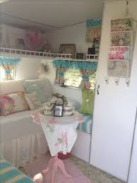 Our 1968 Shasta Compact Camper