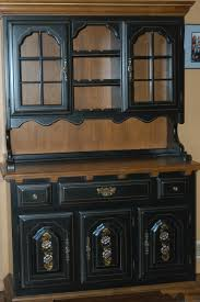 How Much Is My Dining Room Set Worth Pictures Attached It U0027s An