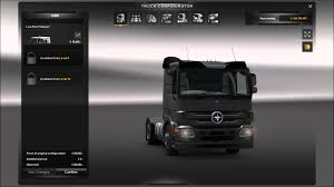 Euro Truck Simulator 2 Majestic Truck Dealerships - YouTube New Used Commercial Truck Dealer Perth Australia Penske Power Hrvs Buys Man And Isuzu Dealer Beeches Motor Daimler Isnt Worried About Teslas Electric Semi Exec Says Volvo Vnl 670 V 13 By Aradeth American Simulator Mod Andy Mohr Trucks Plainfield In Ford Cm Motors Inc Nationalease Of San Diego Euro 2 Ivedo Dealerships Youtube Home Central California Trailer Sales Dealers Intertional Michigan Mack Davenport Ia Tractor Trailers