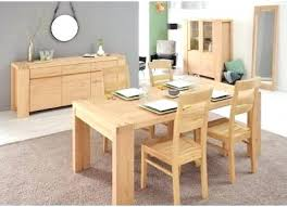 Furniture Row Dining Room Sets Tables Stores Chairs