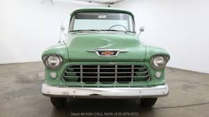 1955 Chevrolet 3100 For Sale Near Los Angeles, California 90063 ... Guerrilla Tacos Officially Ends Its Food Truck Run Next Thursday 2008 Port Of Los Angeles Clean Program Laane Blue Pickup Truck Los Angeles Ca Usa Stock Photo 7180132 Alamy Commercial Wm Youtube This Food Was Stranded On The 105 Freeway After A Fiery Crash Low Clearance Towing Green 24hour Services Pickles Peas Trucks Roaming Hunger Westbound Sunset Blvd Approaches At Fire Depa Flickr Saturn Campaign Tree Semi Wrap Ambient Advert By Deutsch Best Image Kusaboshicom La Korita