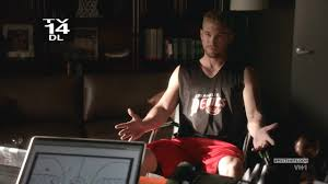 Hit The Floor Episodes Season 1 by American Idle Video Adam Senn In Season 3 Episode 2 Of Vh1 U0027s