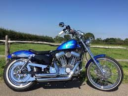 Harley-Davidson Motorcycles For Sale | New And Used Harley-Davidson ... 2008 Ford Harley Davidson Trucks For Sale Best Car 2018 Pin By Vince Stalling On F150 Harley Davidson Pinterest 2012 Ford Harleydavidson News And Information 2006 F250 Super Duty Xl Sixdoor In Street Glide Usa For Sale 2003 Harleydavidson 100th Ann Edition 09136 Only For Sale Is Your Unveils Limited Edition 2002 Supercrew Pickup Truck Item F Truck In Review Red Deer Custom Back 2019 08 Youtube