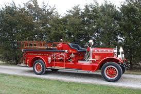 1926 Pirsch Fire Truck City Of Brookfield Fire Department History Wi Ebook Pirsch Apparatus 18901991 Photo Archive Free Download 1966 6v92 Detroit Truck Straight Pipe Ride Along Youtube Mighty 1955 At Law Office In Georgetown Tx Atx Peter Pirsch Aerials 1954 Fire Truck Cars Pinterest Trucks Trucks And Antique Chicagoaafirecom 1984 Peter Sons Pumper Used Details Corgi Heroes Under Open Cab Chtauqua 1929 Retired 1924 Sterling Ladder