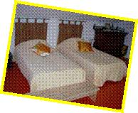 les andelys chambre d hotes accueil