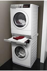 machine laver seche linge avis clients pour le produit kit de